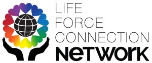 Logo LFC Network